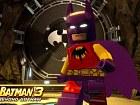 Pantalla LEGO Batman 3
