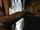 Imagen LOTR: Las Sombras de Angmar