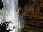 Imagen PC LOTR: Las Sombras de Angmar