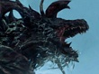 Bloodborne cuenta con un parche de lanzamiento de 2,69GB