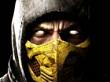 NetherRealm prepara sus planes competitivos para Mortal Kombat X