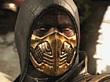 Mortal Kombat X esconde conversaciones entre Sub-Zero y Scorpion