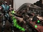 Mortal Kombat X - Pantalla