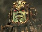 Mortal Kombat X - Gameplay con Raiden