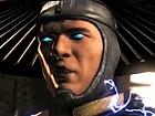 Mortal Kombat X - �Qui�n es el siguiente?
