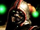 Mortal Kombat X - Ermac