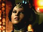 Mortal Kombat X - Konnections - Kitana