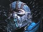 Mortal Kombat X - Trailer de Lanzamiento para M�viles