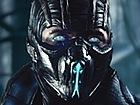 Mortal Kombat X - V�deo An�lisis 3DJuegos