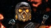 Video Mortal Kombat X - Tráiler de Anuncio de Mortal Kombat XL