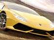 Forza Horizon 2 de Xbox 360 corre a cargo de Sumo Digital