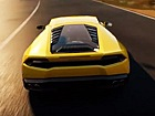 Forza Horizon 2 - Conducci�n Social