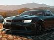 Duracell Car (DLC) (Forza Horizon 2)
