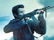 Falling Sky The Game se estrenar� en Wii U, PS3 y Xbox 360 en oto�o