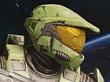 343 Industries cree que los multijugadores de Titanfall y Call of Duty deben lo que son a Halo 2