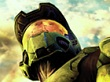 Segunda parte del concurso de Halo para ganar una Xbox One, copias de Halo 5 y participar en la marat�n Halo