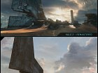 Imagen Halo: The Master Chief Collection