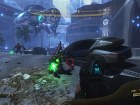 Imagen Xbox One Halo: The Master Chief Collection