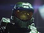Halo: The Master Chief Collection - Rehaciendo la Leyenda - Documental Halo 2 Anniversary