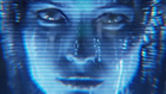 Video Halo: The Master Chief Collection, Tráiler Cinemático - Halo 2 Anniversary