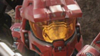 Video Halo: The Master Chief Collection, Tráiler de Lanzamiento