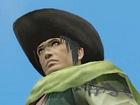 Dynasty Warriors 8: Empires - Jugabilidad de Edici�n de Escenario