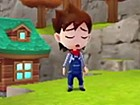 V�deo Harvest Moon 3D: The Lost Valley Debut Trailer