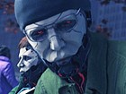 Watch Dogs - Fight Cyborgs