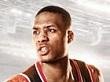 Compra NBA Live 15 en la primera semana y ll�vate 10 sobres de oro para Ultimate Team