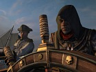 Assassin's Creed: Rogue - Tr�iler de la Historia