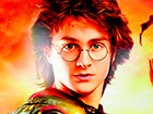 Harry Potter y el C&aacute;liz de Fuego: Avance 3DJuegos