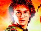 Harry Potter y el Cáliz de Fuego Avance 3DJuegos