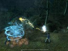 Imagen Harry Potter y el Cáliz de Fuego (PC)