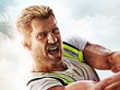 Los creadores de Dead Island 2 sorprendidos de que la industria se haya volcado tanto hacia el on-line