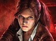 An�lisis de Resident Evil: Revelations 2