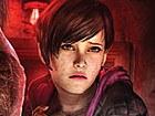 Resident Evil: Revelations 2, Impresiones y Gameplay Comentado