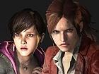 Resident Evil: Revelations 2 - Tr�iler de Gameplay