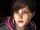 Resident Evil: Revelations 2 - Gameplay Comentado 3DJuegos
