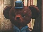 V�deo Resident Evil: Revelations 2 Nada mejor que acabar con zombies con un traje de oso.