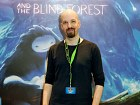 Ori and the Blind Forest, Entrevista a Thomas Mahler