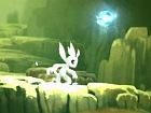 Ori and the Blind Forest - Gameplay Gamescom