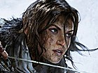 Rise of the Tomb Raider, Primer contacto