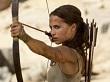 """La película de Tomb Raider """"honrará"""" al personaje de Lara Croft"""