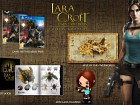 Imagen PC Lara Croft and the Temple of Osiris