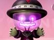 LittleBigPlanet 3 lleva ya 3 a�os en desarollo