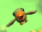 LittleBigPlanet 3 - Tr�iler Gamescom 2014