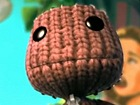 LittleBigPlanet 3 - Video Resumen - Gamescom 2014