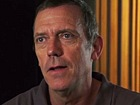 LittleBigPlanet 3 - Hugh Laurie se une al casting del juego