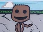 LittleBigPlanet 3 - Desaf�o Art�stico en Stop-Motion