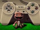 LittleBigPlanet 3 - 20 Aniversario de PlayStation